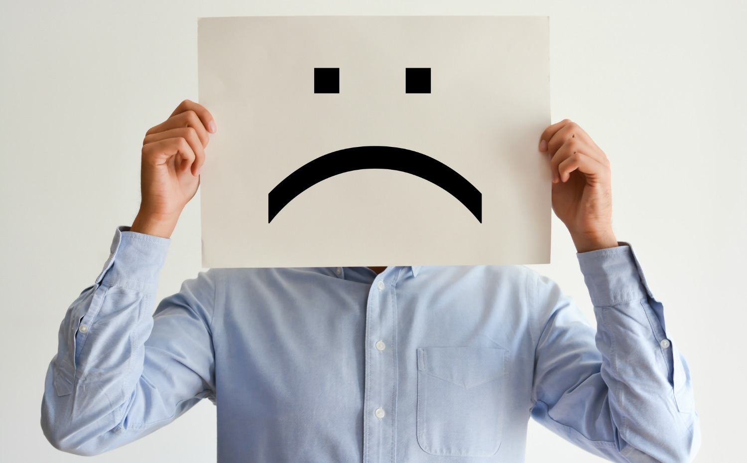 unhappy-at-work (1)